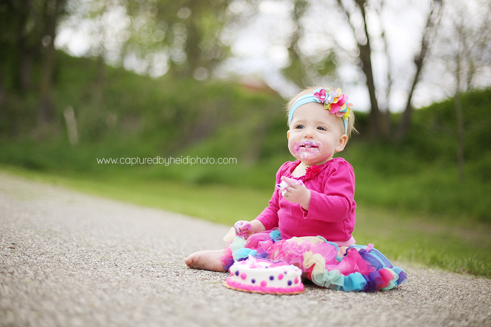 3-central-iowa-baby-photographer-cake-smash-huxley-desmoines-waukee.png