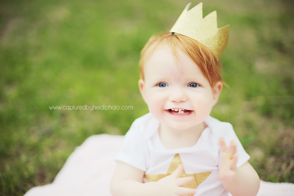 8-central-iowa-baby-photographer-cake-smash-huxley-desmoines-waukee.png