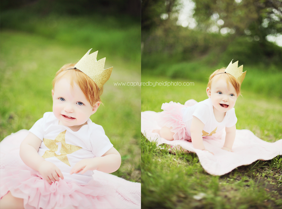 10-central-iowa-baby-photographer-cake-smash-huxley-desmoines-waukee.png