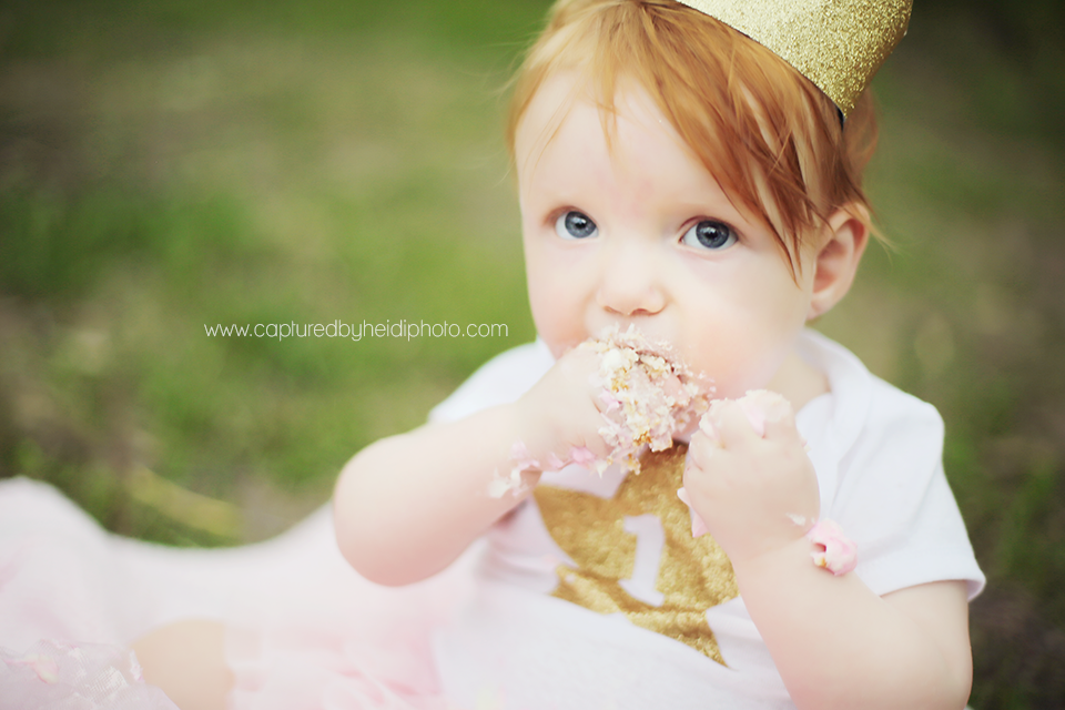 13-central-iowa-baby-photographer-cake-smash-huxley-desmoines-waukee.png