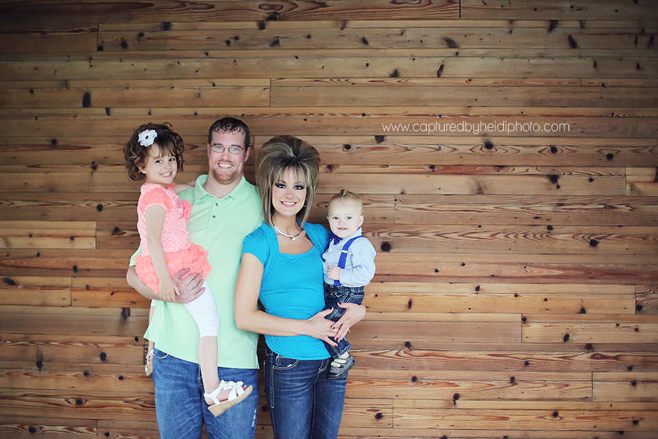 3-central-iowa-family-photographer-huxley-boone-desmoines-ankeny.png