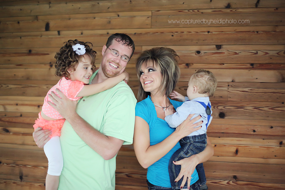 4-central-iowa-family-photographer-huxley-boone-desmoines-ankeny.png