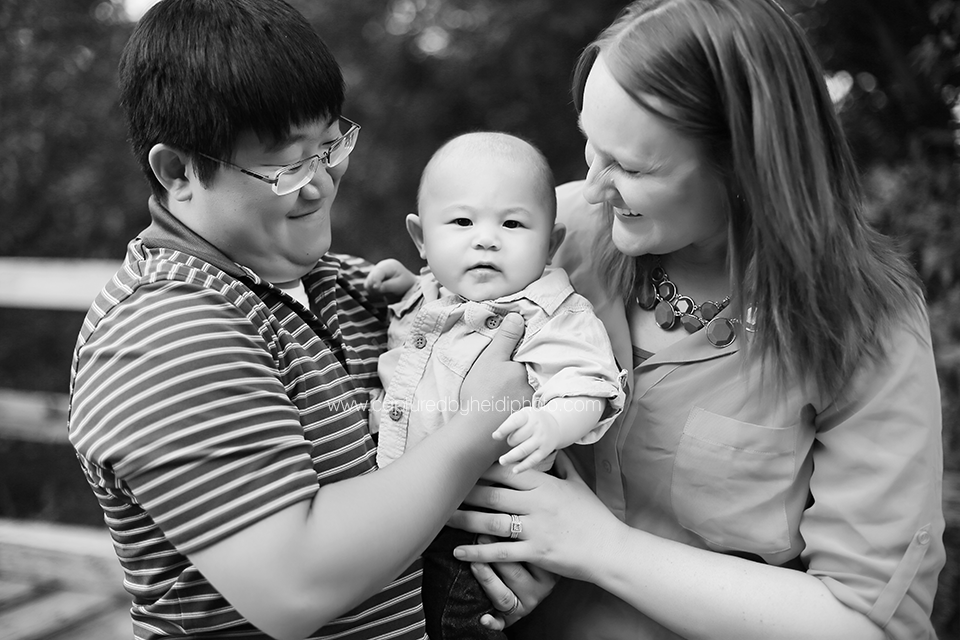 2-central-iowa-family-photographer-captured-by-heidi-huxley-desmoines-waukee-urbandale-ankeny.png