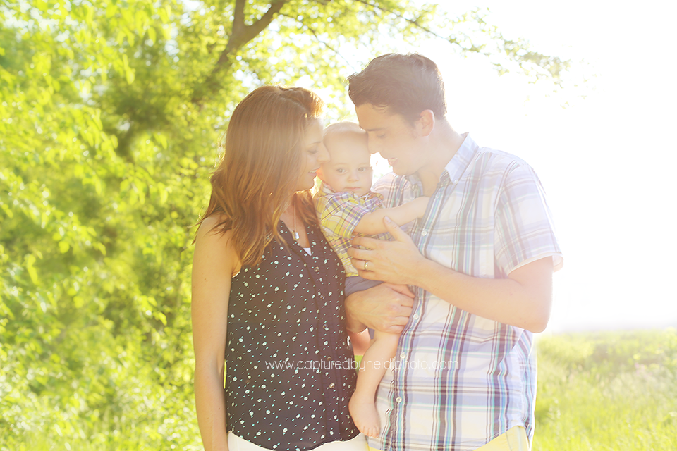 1-central-iowa-family-photographer-huxley-ankeny-ames.png