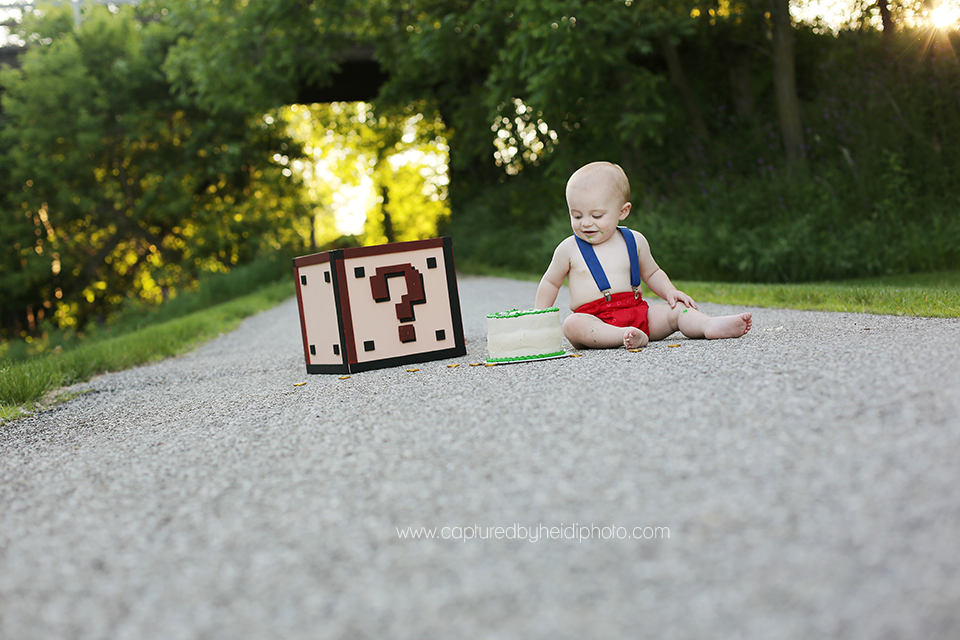 10-central-iowa-family-photographer-huxley-ankeny-ames.png