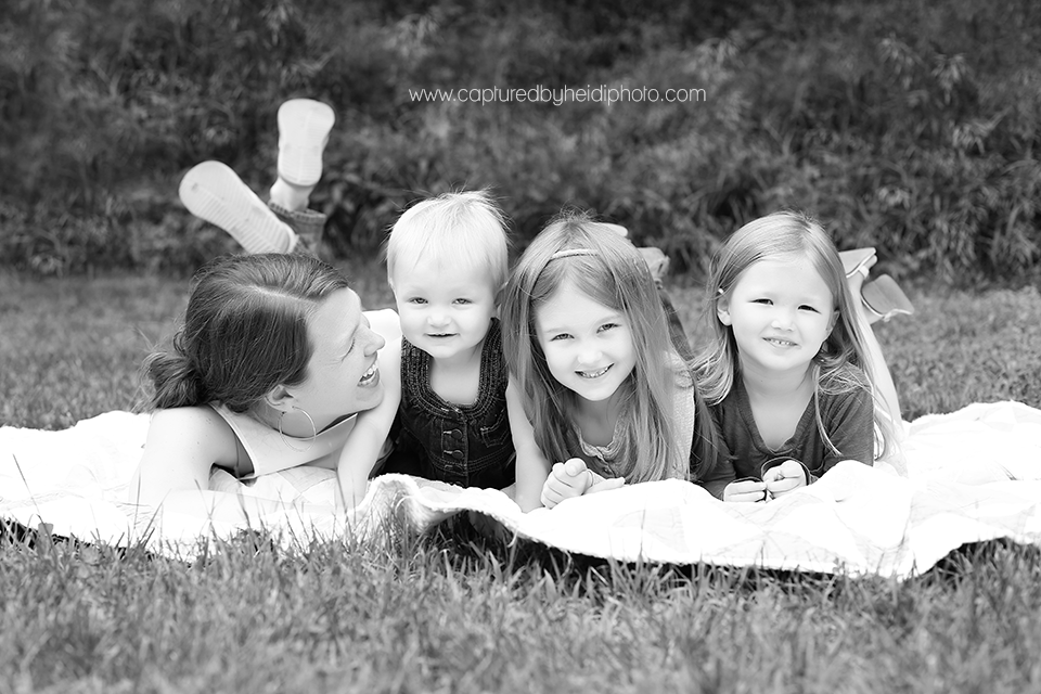 2-central-iowa-family-photographer-huxley-ankeny-ames-boone-desmoines.png