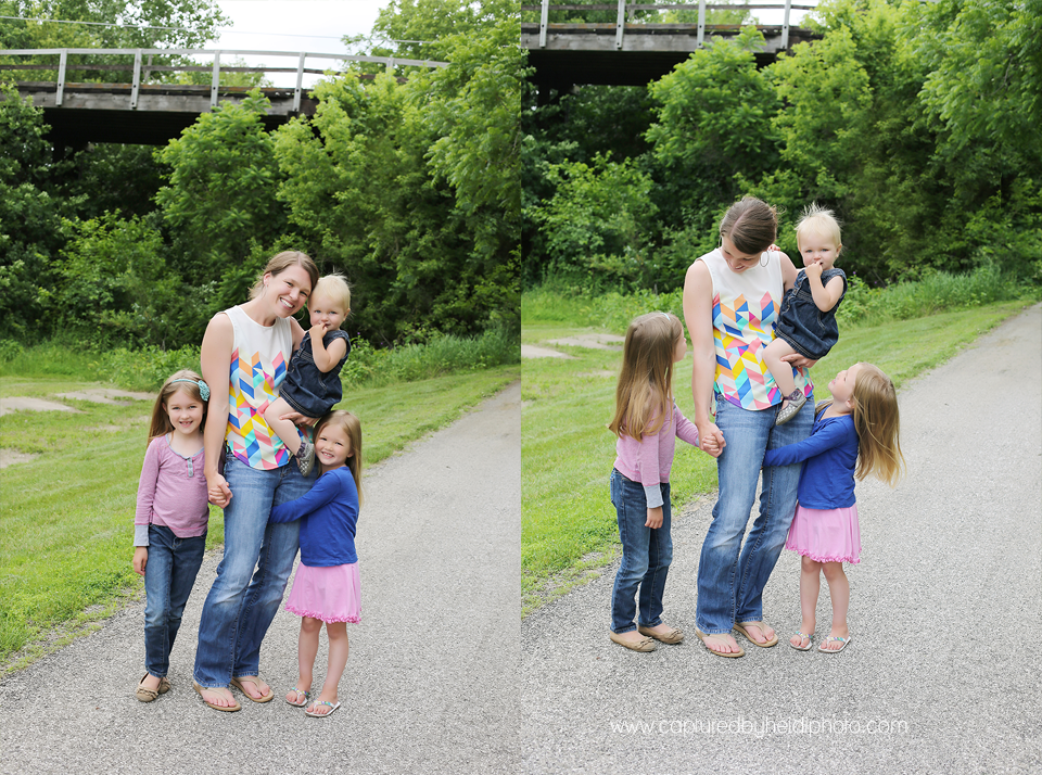 1-central-iowa-family-photographer-huxley-ankeny-ames-boone-desmoines.png