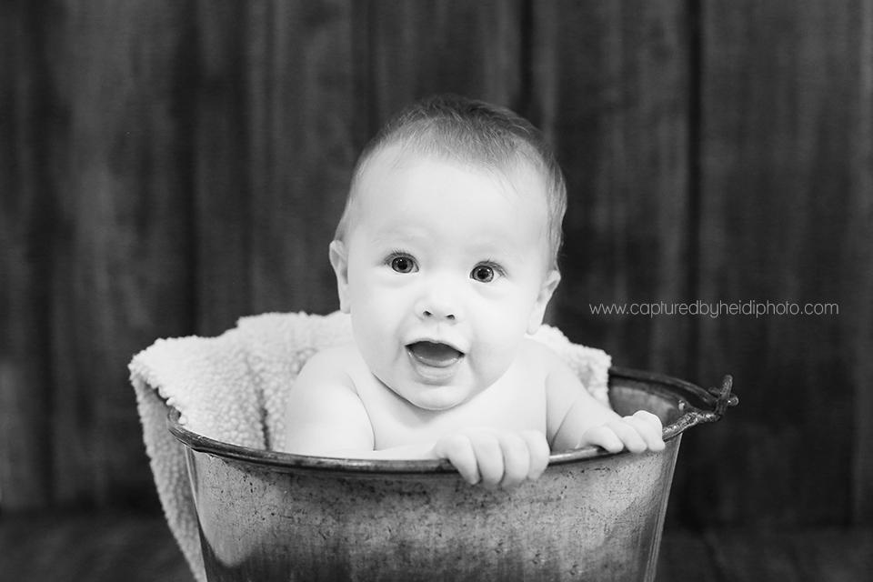 4-central-iowa-baby-photographer-huxley-ankeny-granger-desmoines-johnston.png