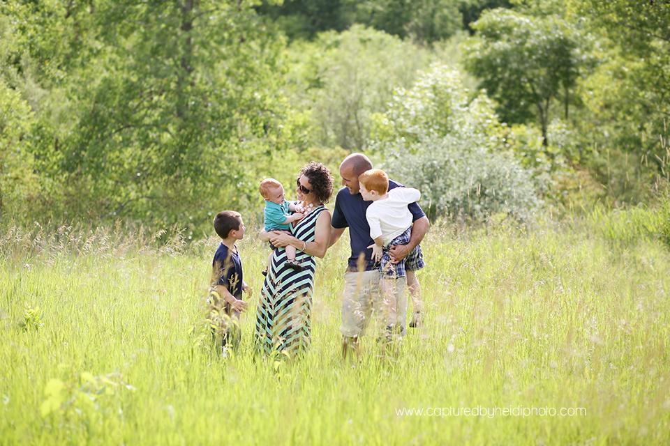 7-central-iowa-family-photographer-huxley-ankeny-yellowbankspark.png