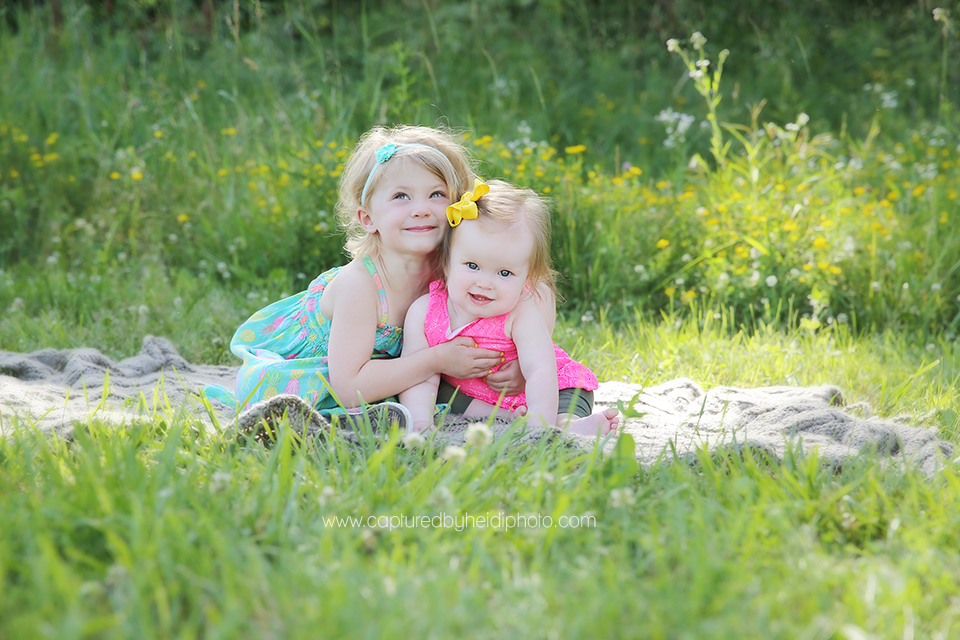4central-iowa-family-photographer-huxley-desmoines-yellow-banks-park-pleasant-hill.png
