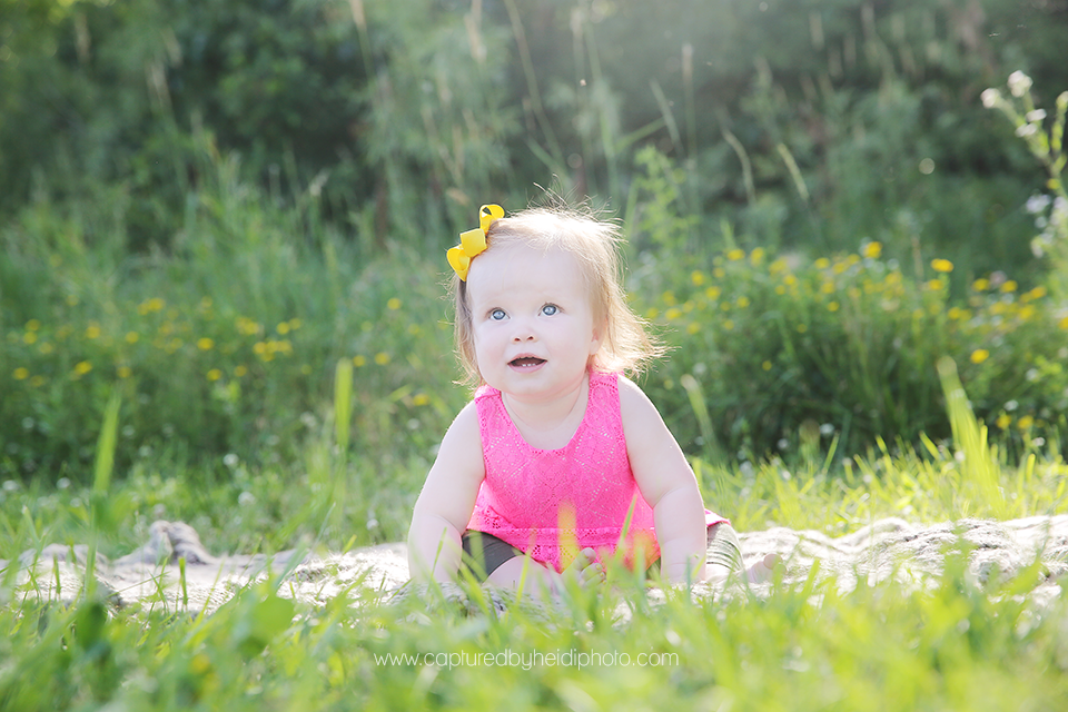 5central-iowa-family-photographer-huxley-desmoines-yellow-banks-park-pleasant-hill.png