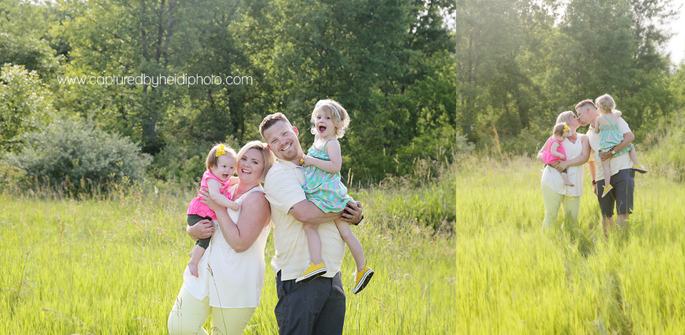 7central-iowa-family-photographer-huxley-desmoines-yellow-banks-park-pleasant-hill.png