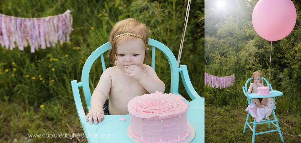 2-central-iowa-baby-photographer-cake-smash-high-chair-big-balloon-pink-cake-huxley-yellowbanks-desmoines.png