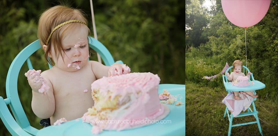 6-central-iowa-baby-photographer-cake-smash-high-chair-big-balloon-pink-cake-huxley-yellowbanks-desmoines.png
