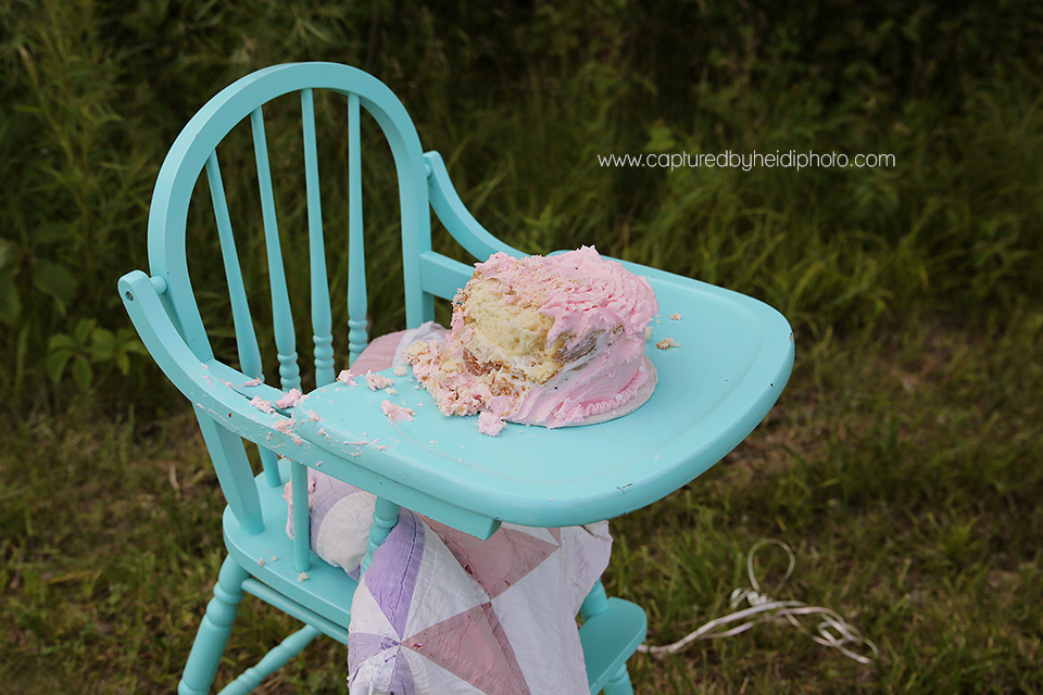 9-central-iowa-baby-photographer-cake-smash-high-chair-big-balloon-pink-cake-huxley-yellowbanks-desmoines.png