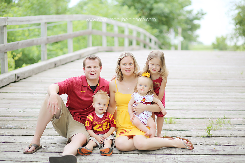 1-central-iowa-family-photographer-iowa-state-cyclones-huxley-ames-schmidt.png