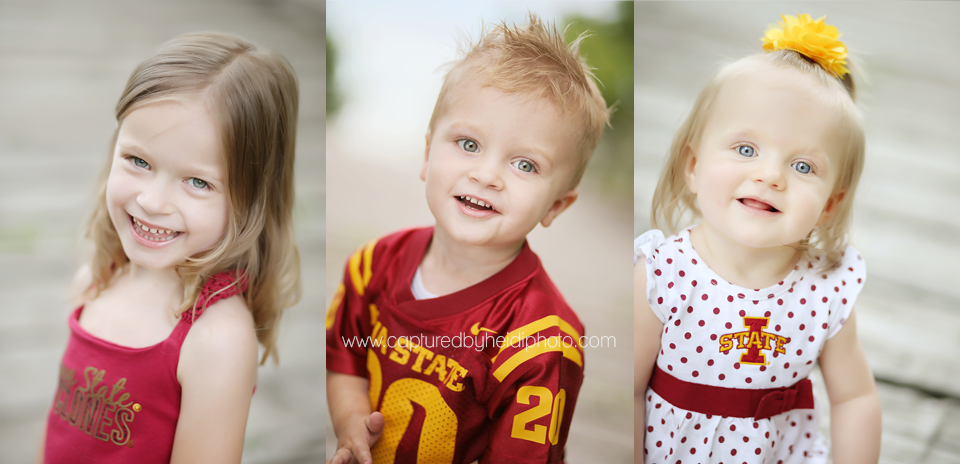 3-central-iowa-family-photographer-iowa-state-cyclones-huxley-ames-schmidt.png