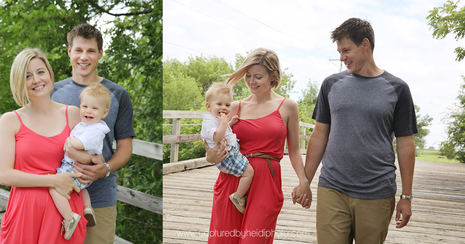 2-central-iowa-family-photographer-huxley-ankeny-roland-olson-family-one-year-old-pictures.png