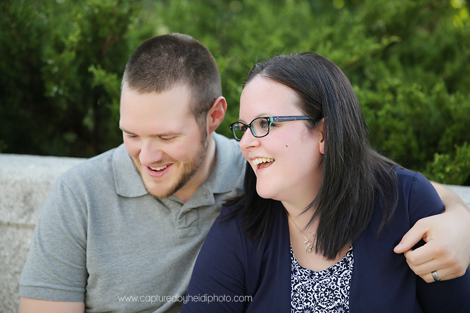 12-central-iowa-photographer-captured-by-heidi-down-town-des-moines-family-session-huxley-desmoines.png