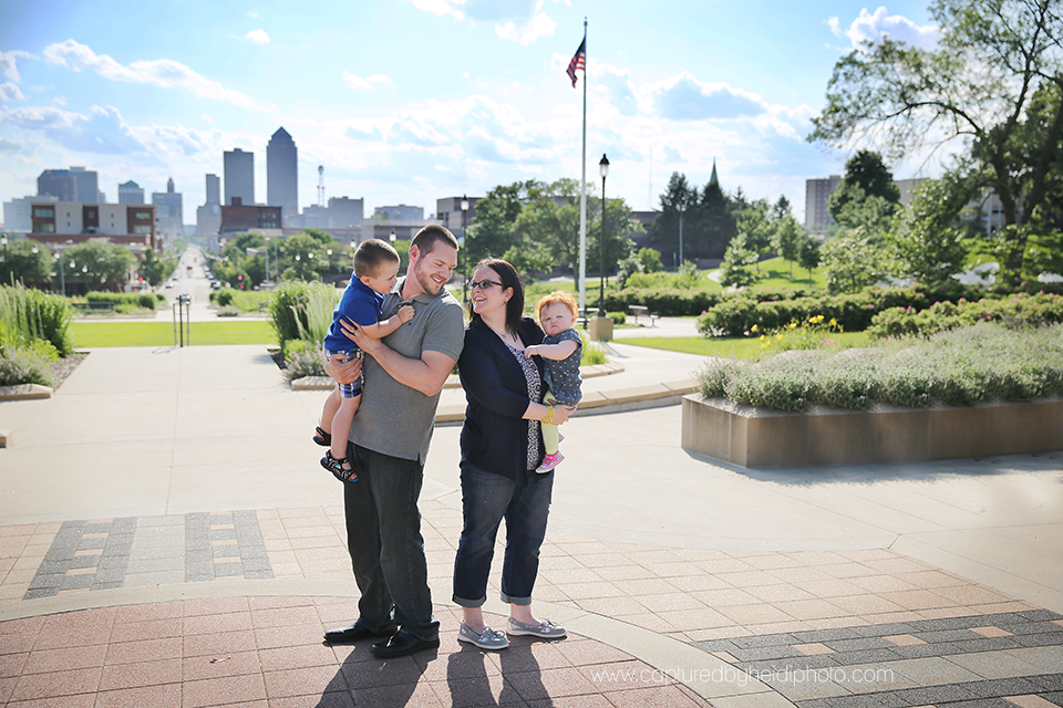 8-central-iowa-photographer-captured-by-heidi-down-town-des-moines-family-session-huxley-desmoines.png