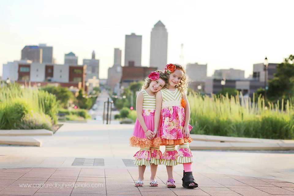 4-central-iowa-downtown-desmoines-photographer-family-children-session-huxley-desmoines-johnston.png