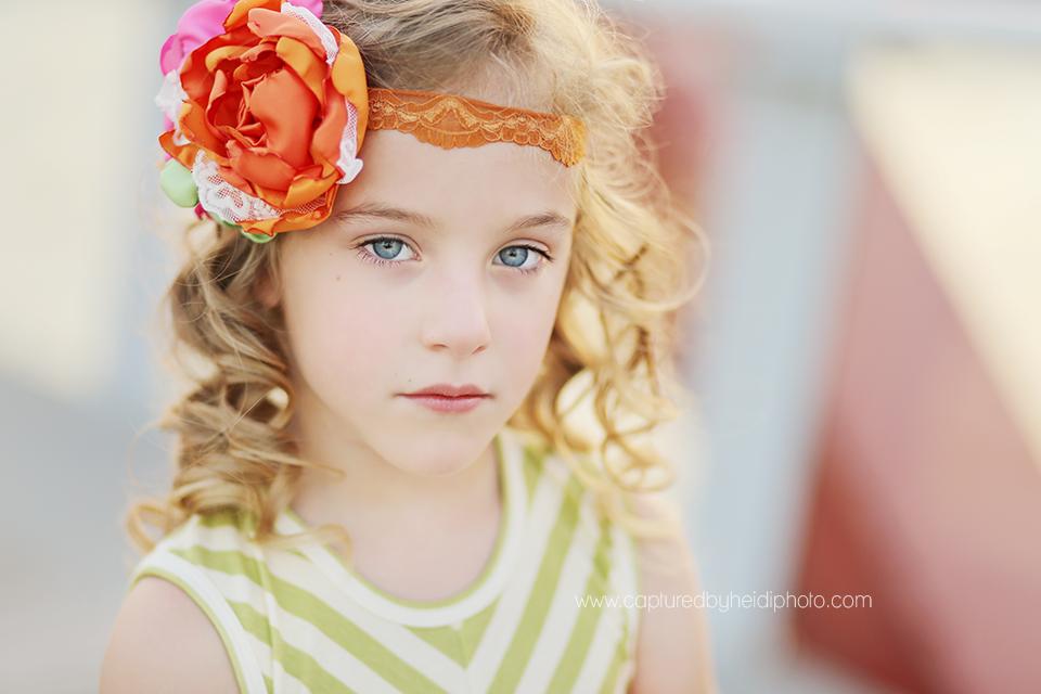 6-central-iowa-downtown-desmoines-photographer-family-children-session-huxley-desmoines-johnston.png