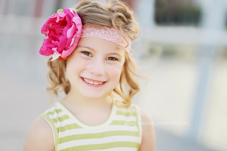 7-central-iowa-downtown-desmoines-photographer-family-children-session-huxley-desmoines-johnston.png
