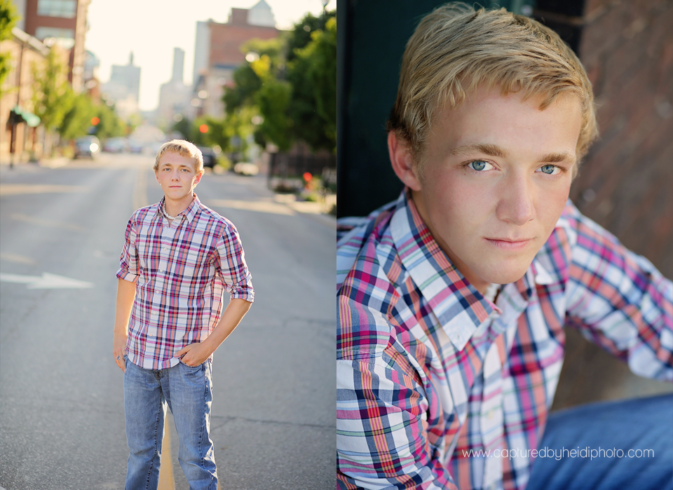 3-central-iowa-senior-photographer-captured-by-heidi-down-town-des-moines-senior-picture-session.png