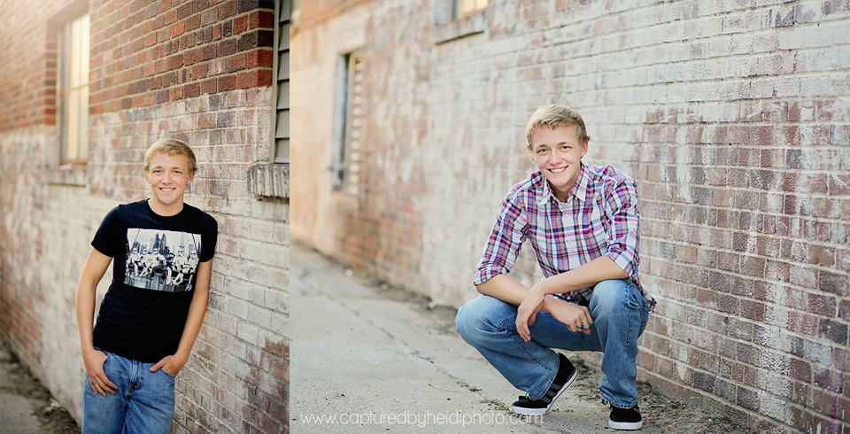 8-central-iowa-senior-photographer-captured-by-heidi-down-town-des-moines-senior-picture-session.png