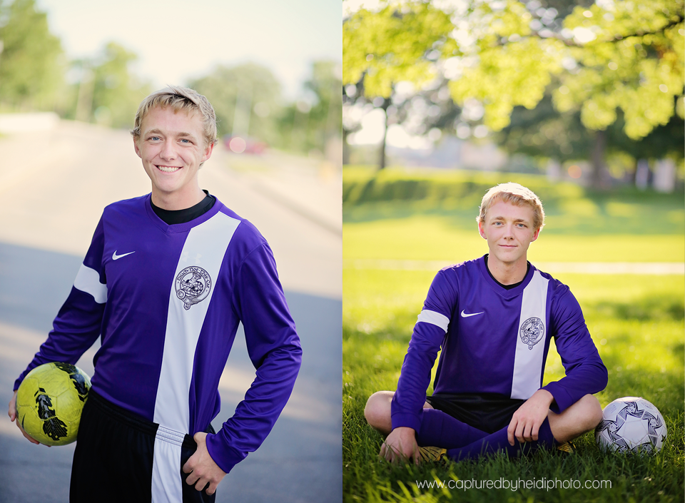 9-central-iowa-senior-photographer-captured-by-heidi-down-town-des-moines-senior-picture-session.png