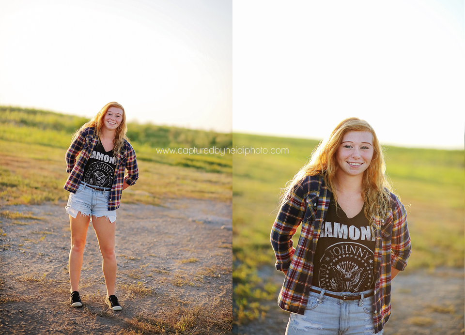 4-central-iowa-senior-photographer-senior-session-ames-huxley-story-city-roland-story-seniors-madison.png