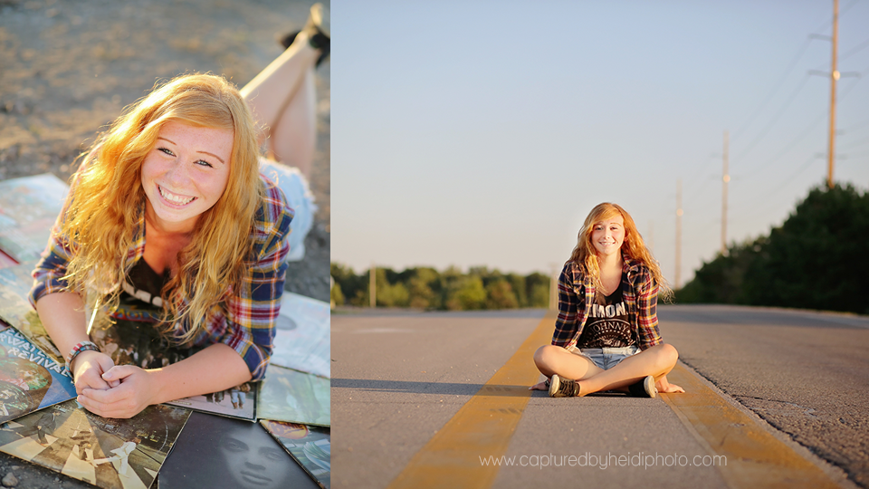 5-central-iowa-senior-photographer-senior-session-ames-huxley-story-city-roland-story-seniors-madison.png
