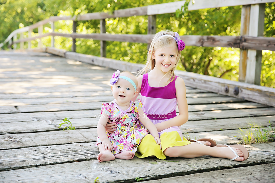 9-central-iowa-family-children-baby-photographer-huxley-ames-desmoines-ankeny-copyc.png