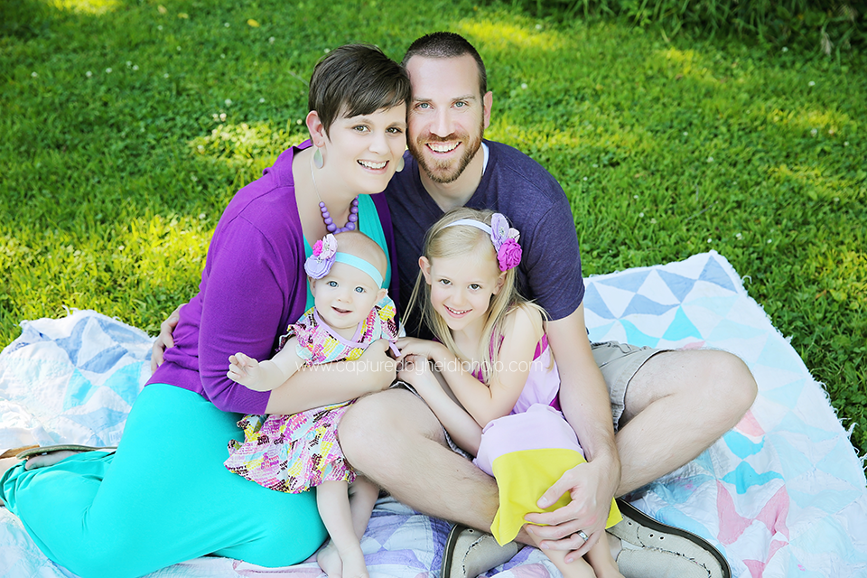 13-central-iowa-family-children-baby-photographer-huxley-ames-desmoines-ankeny-copyc.png