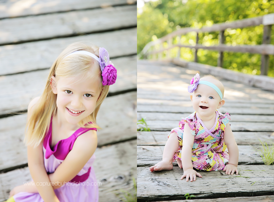 12-central-iowa-family-children-baby-photographer-huxley-ames-desmoines-ankeny-copyc.png