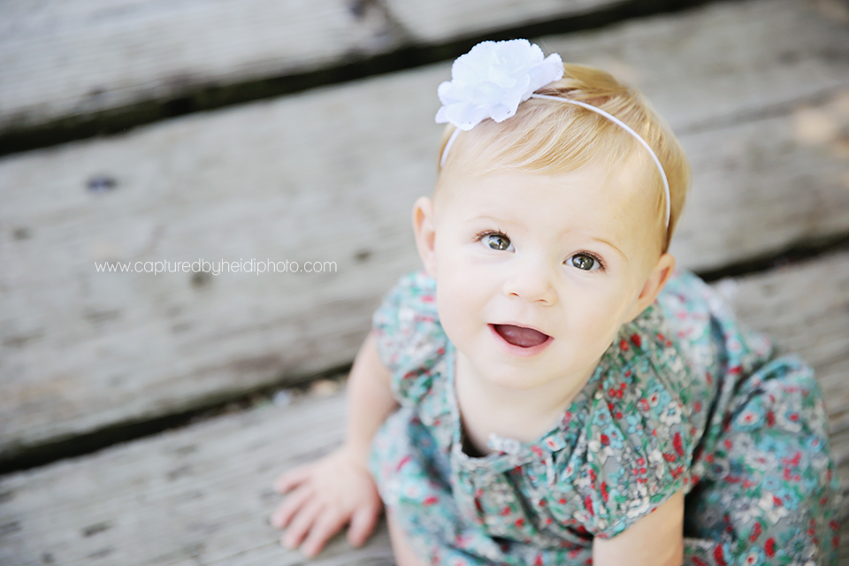 14-central-iowa-family-children-baby-photographer-huxley-ames-desmoines-ankeny-copyc.png