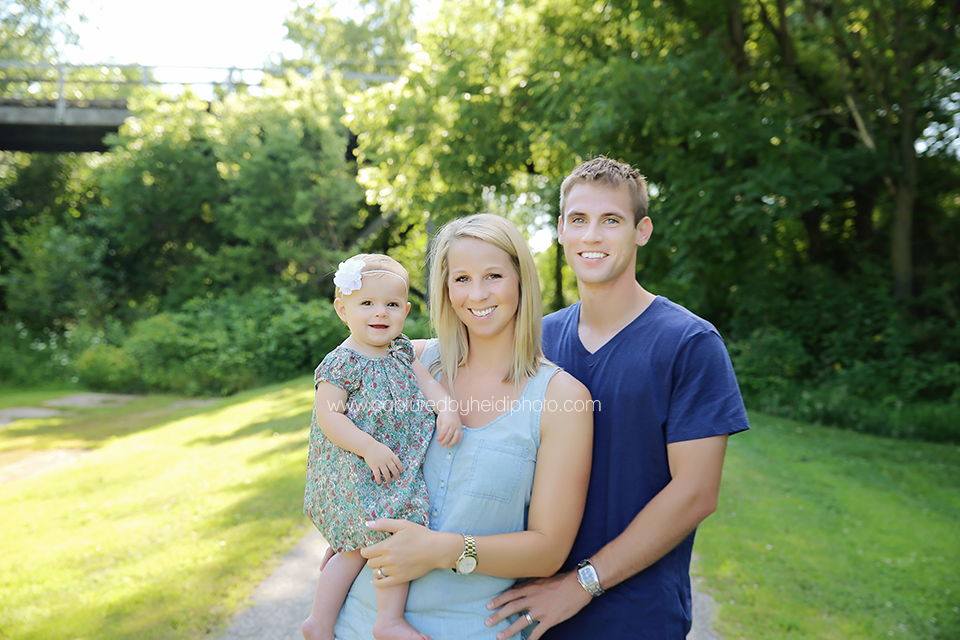 2-central-iowa-family-children-baby-photographer-huxley-ames-desmoines-ankeny.png