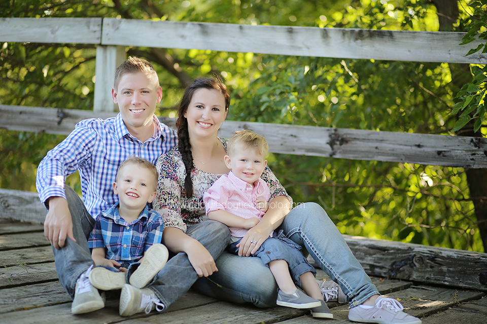 11-central-iowa-family-children-baby-photographer-huxley-ames-desmoines-ankeny-copyc.png