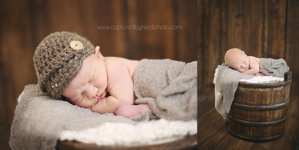 6central-iowa-newborn-photographer-huxley-desmoines-newborn-boy-pictures-bral.png