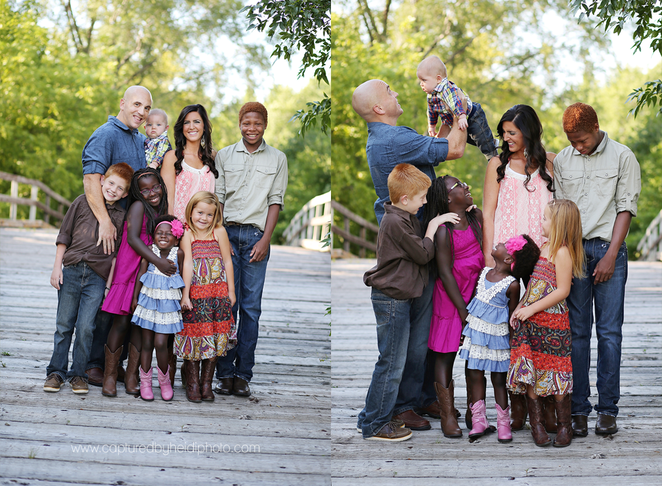 5-central-iowa-family-photographer-huxley-ames-ankeney-captured-by-heidi-sullivan-family-pictures.png