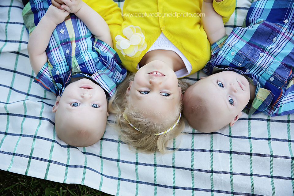 1-central-iowa-family-photographer-capturedbyheidi-huxley-ames-story-city-steines-family.png
