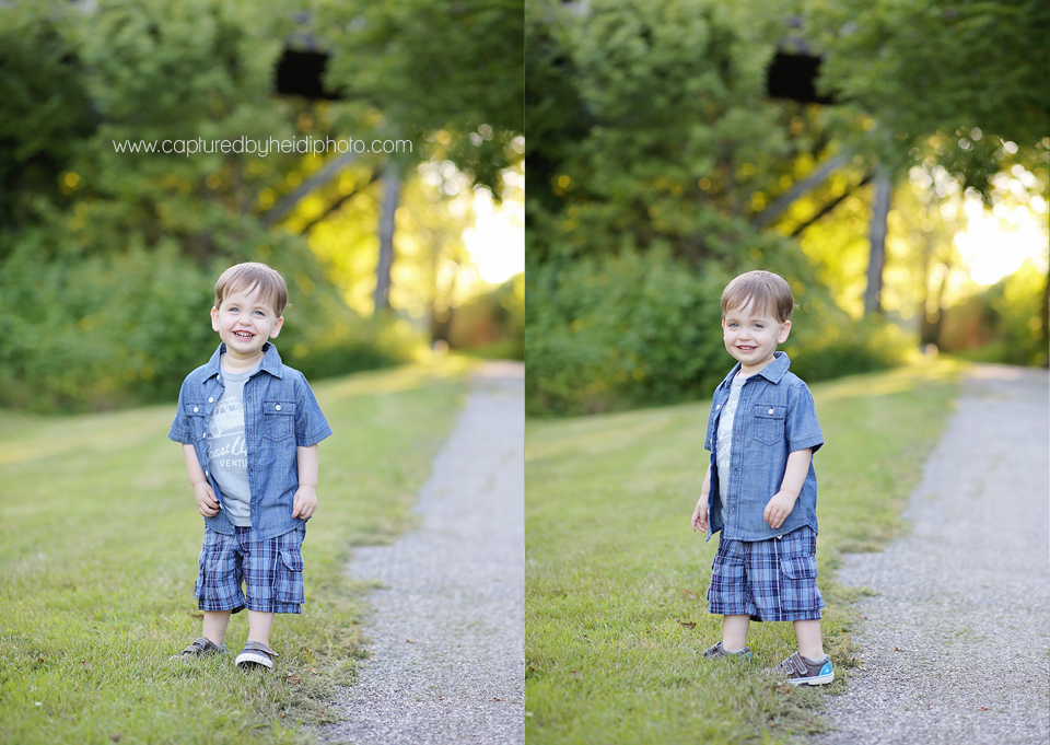2-central-iowa-children-photographer-huxley-desmoines-indianola-toddler-boy-pictures.png