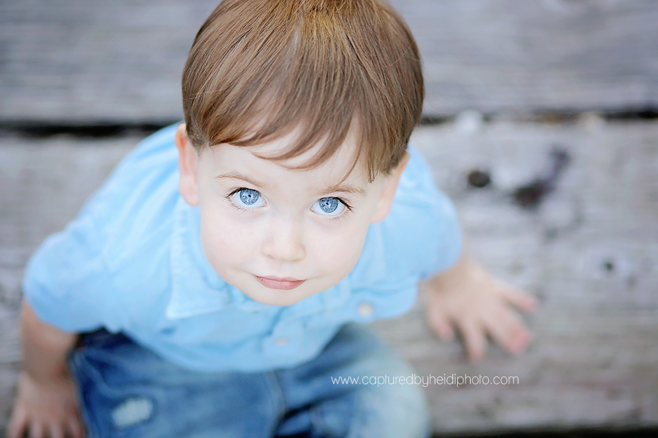 1-central-iowa-children-photographer-huxley-desmoines-indianola-toddler-boy-pictures.png