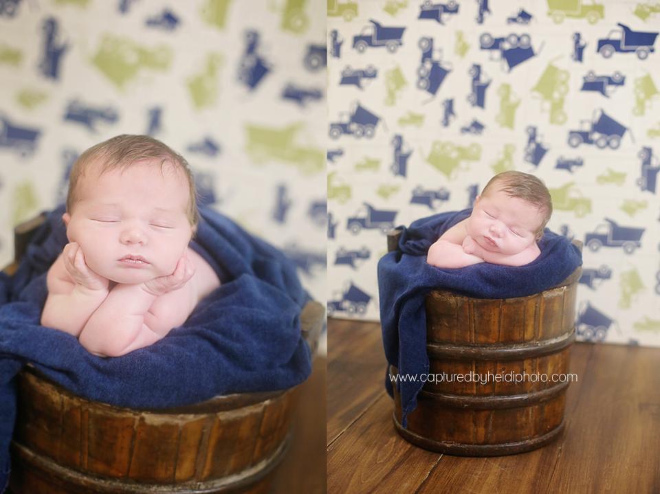 6-central-iowa-newborn-photographer-huxley-desmoines-cenerville-chariton-ankeny-lange.png