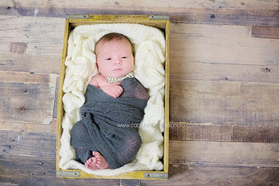 3-central-iowa-newborn-photographer-huxley-desmoines-cenerville-chariton-ankeny-lange.png
