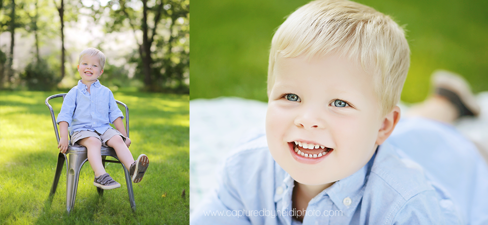 2-central-iowa-children-photographer-huxley-desmoines-corydon-photographer-three-year-old-boy-pictures-klingbeil.png
