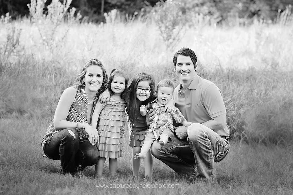 4-central-iowa-family-photographer-huxley-desmoines-ankeny-rauterkus-family-pictures.png