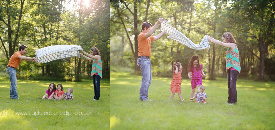 5-central-iowa-family-photographer-huxley-desmoines-ankeny-rauterkus-family-pictures.png