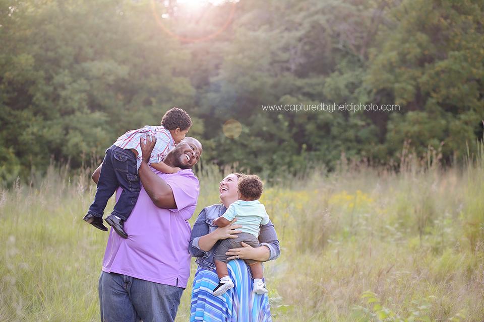 2-central-iowa-family-photographer-huxley-ankeny-ames-white-family.png