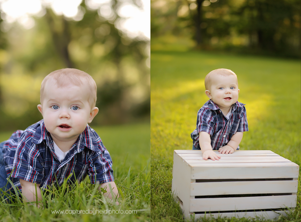 2-central-iowa-baby-photographer-huxley-desmoines-long-family-capturedbyheidi.png